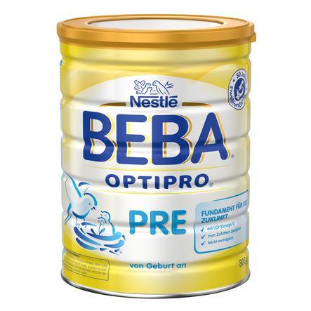 NESTLE Beba Pro Pre Formula 800g