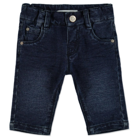STACCATO Boys Jogg-Denim blue denim