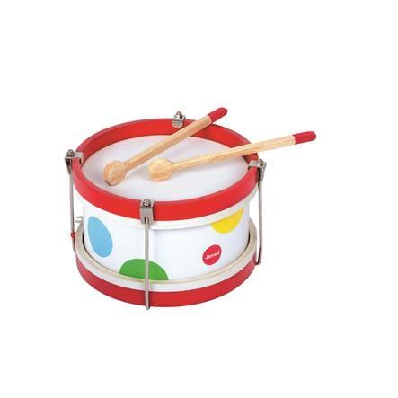 Janod® Confetti - Il mio primo tamburello