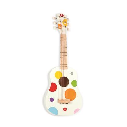 Janod® Konfetti - gitar