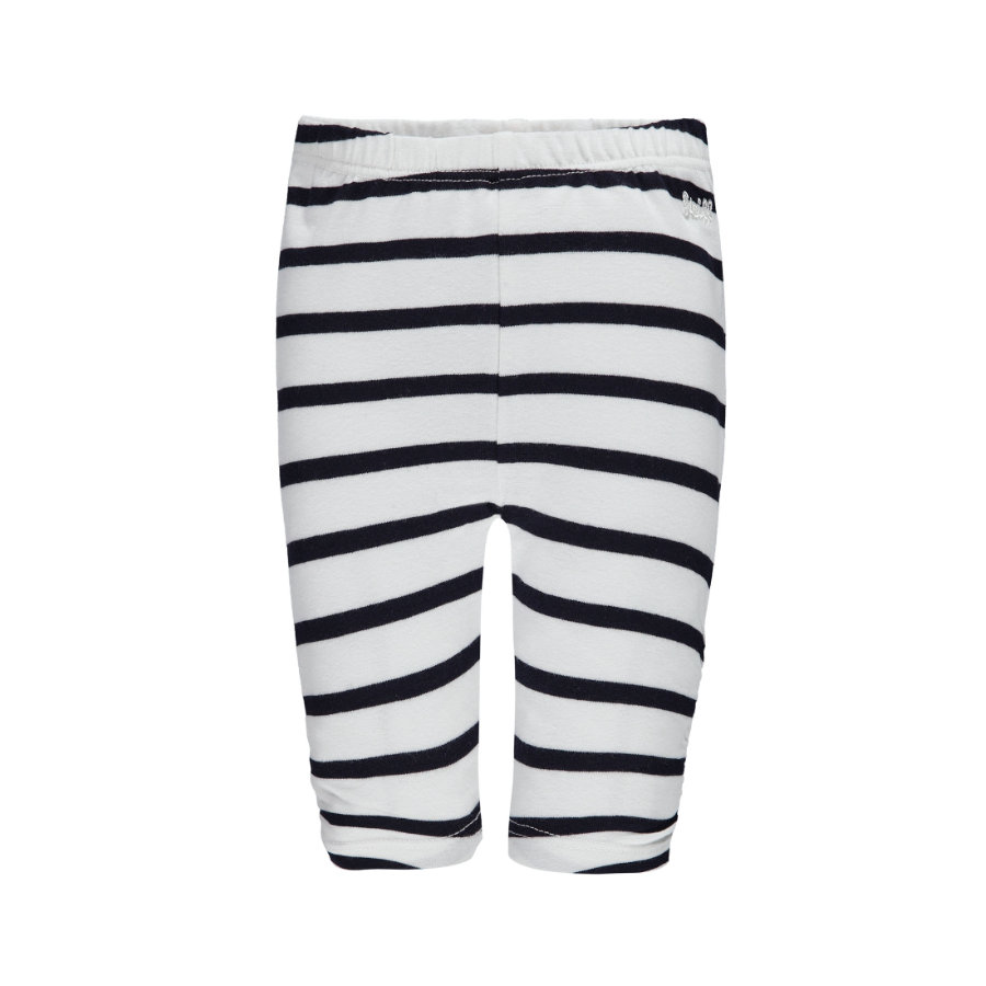 Steiff Girls Leggings marine