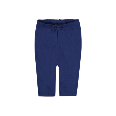 KANZ Girls Leggings blue