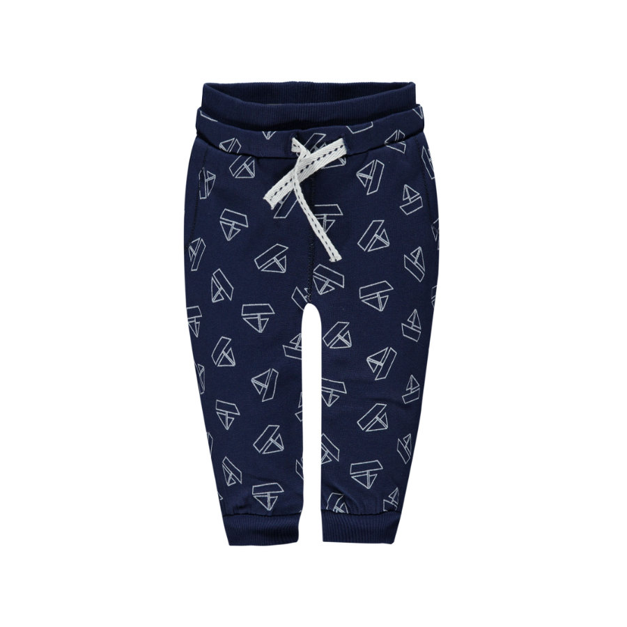 KANZ Boys Pantalon allover