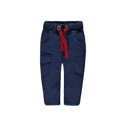 KANZ Boys Hose blue