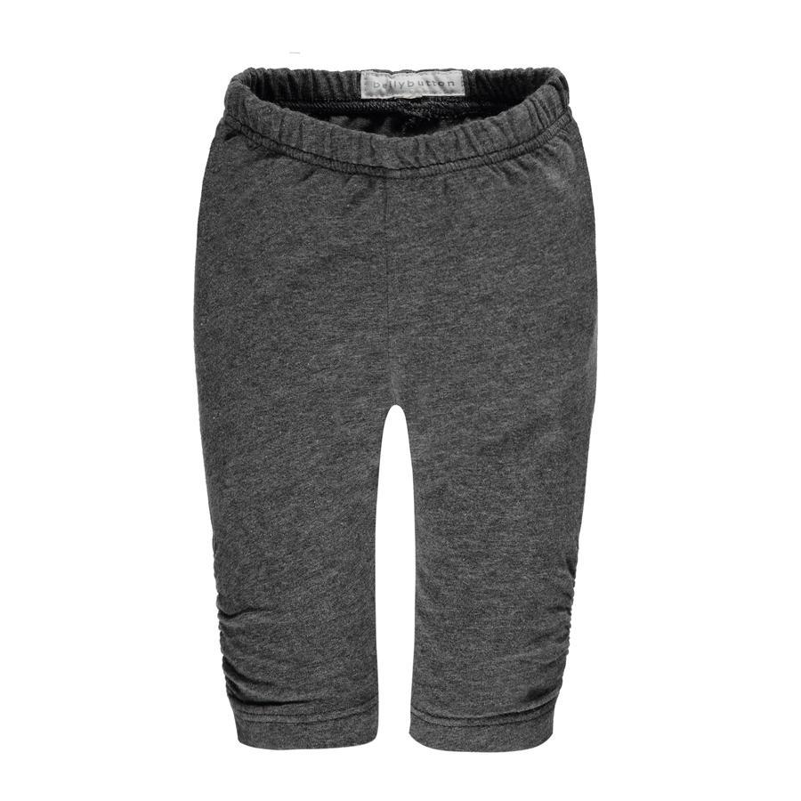 bellybutton Leggings dark grey melange