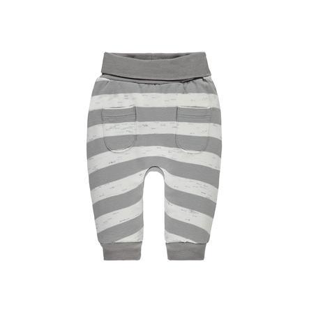 bellybutton Pantalon de survêtement à rayures