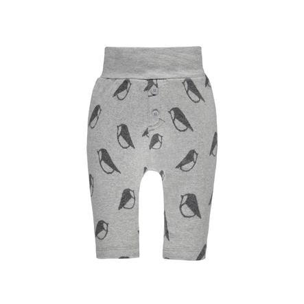 bellybutton Pantalones de chándal