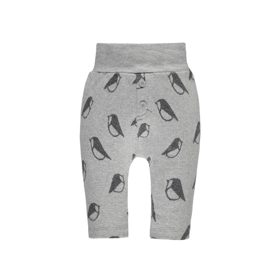 bellybutton Pantaloni da sudore allover