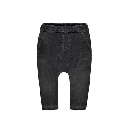 bellybutton jean en denim gris