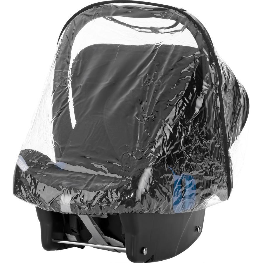 Britax Römer Habillage pluie pour Baby-Safe, Primo