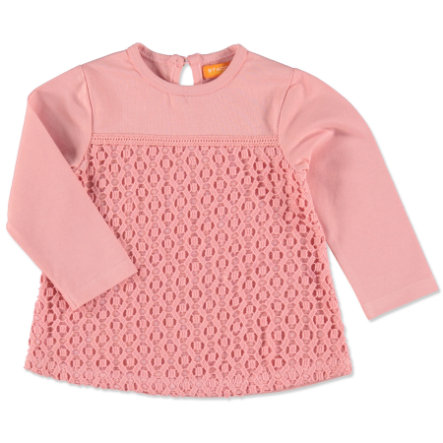 STACCATO Girls Shirt blush