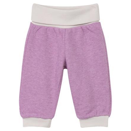 ESPRIT Newborn Pantalon rose pastel