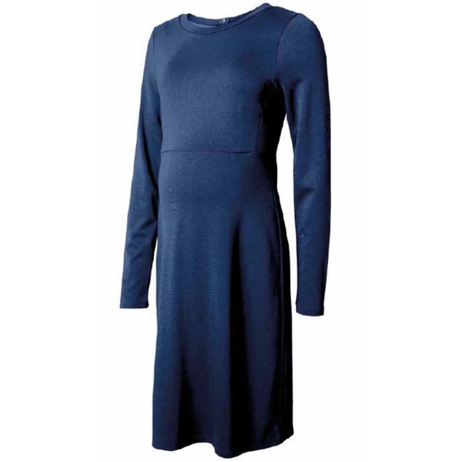 mama licious omstandigheid jersey jurk MLFRITZI