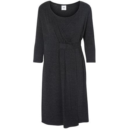 mama licious Robe de maternité MLADALA TESS JERSEY