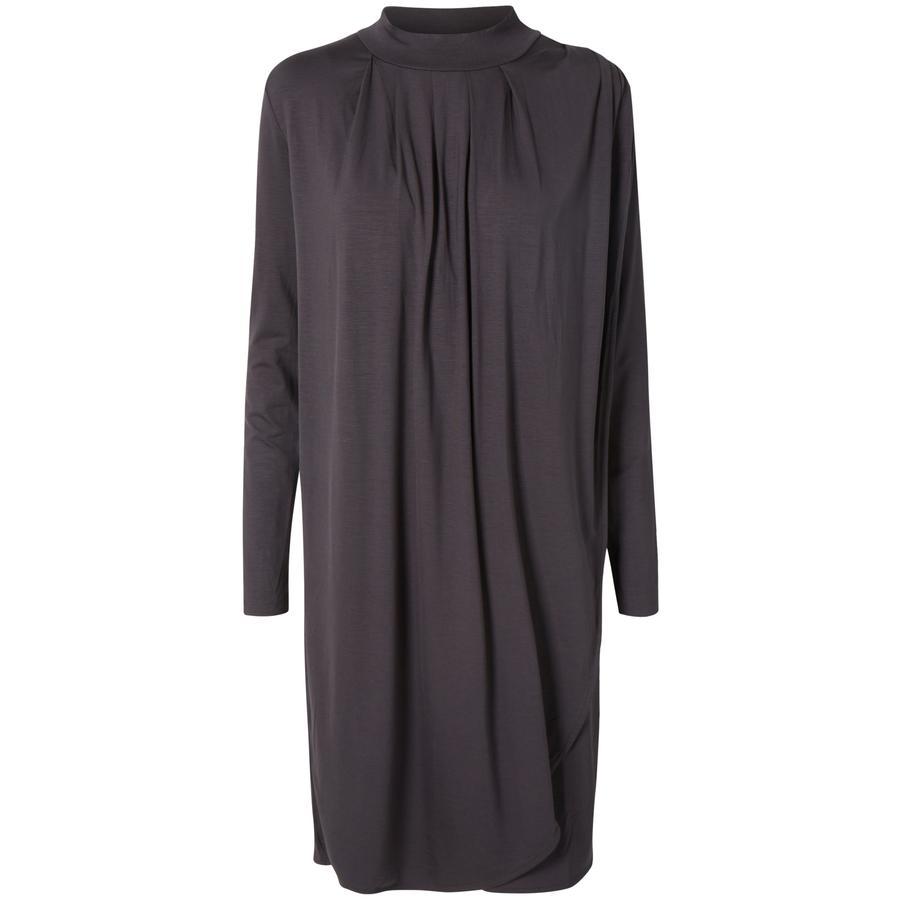 mama licious Robe de maternité MLPETIT IRIS JERSEY