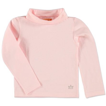 STACCATO Girls Rolli pearl rose