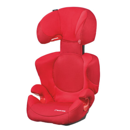 MAXI COSI Autostoel Rodi XP Poppy red