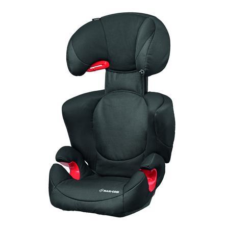 MAXI COSI Car Seat Rodi XP Night black