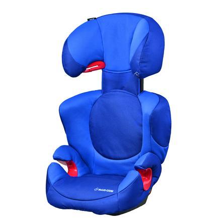 MAXI COSI Fotelik samochodowy Rodi XP Electric blue