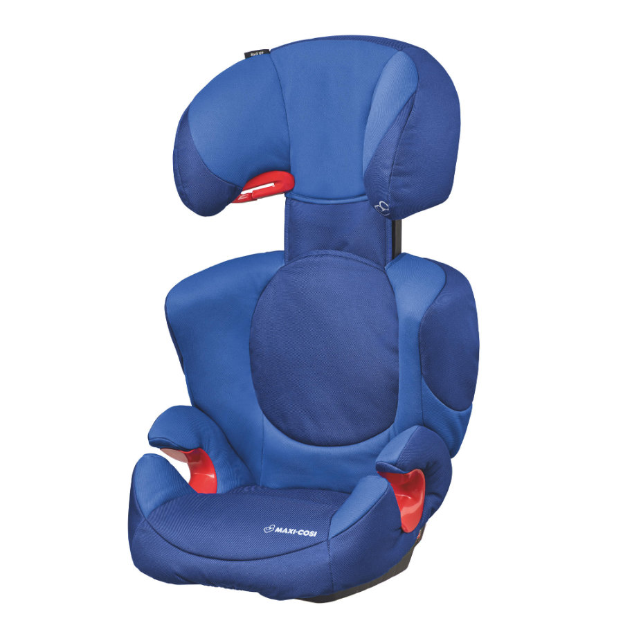 MAXI COSI Car Seat Rodi XP Electric blue