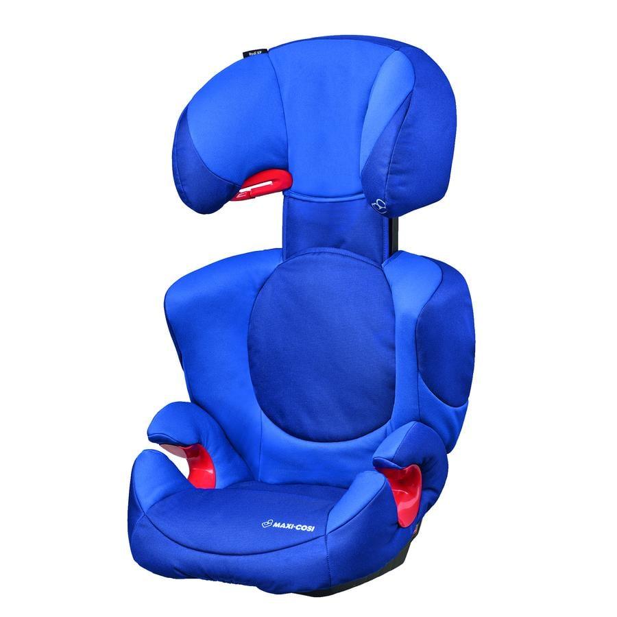 MAXI COSI Kindersitz Rodi XP Electric Blue
