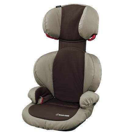MAXI COSI Autostoel Rodi SPS Oak brown