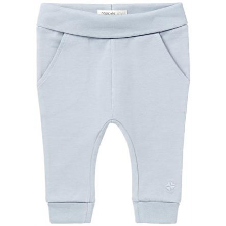 noppies Sweathose Humpie Grey Blue