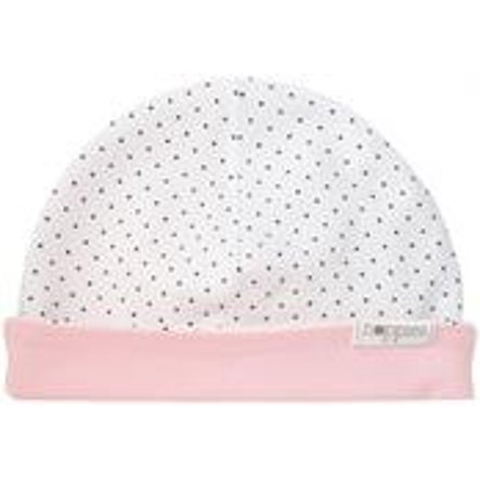 Noppies Newborn Muts Northgate light roze