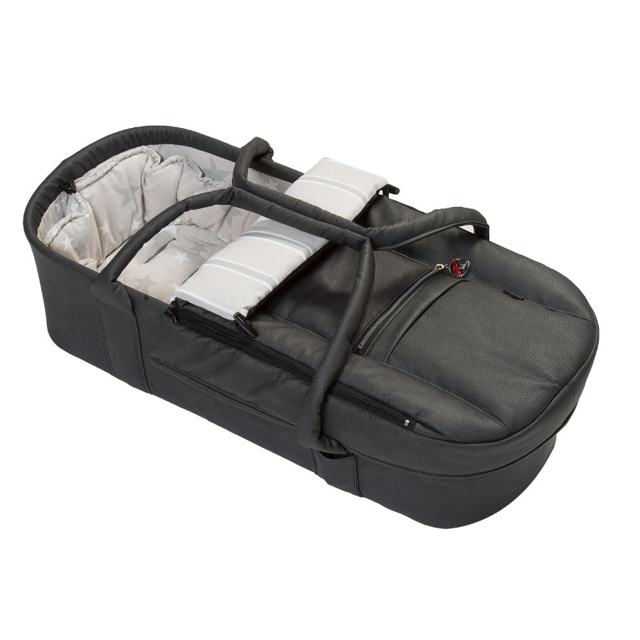 Hartan Babylift kombi leather (801)