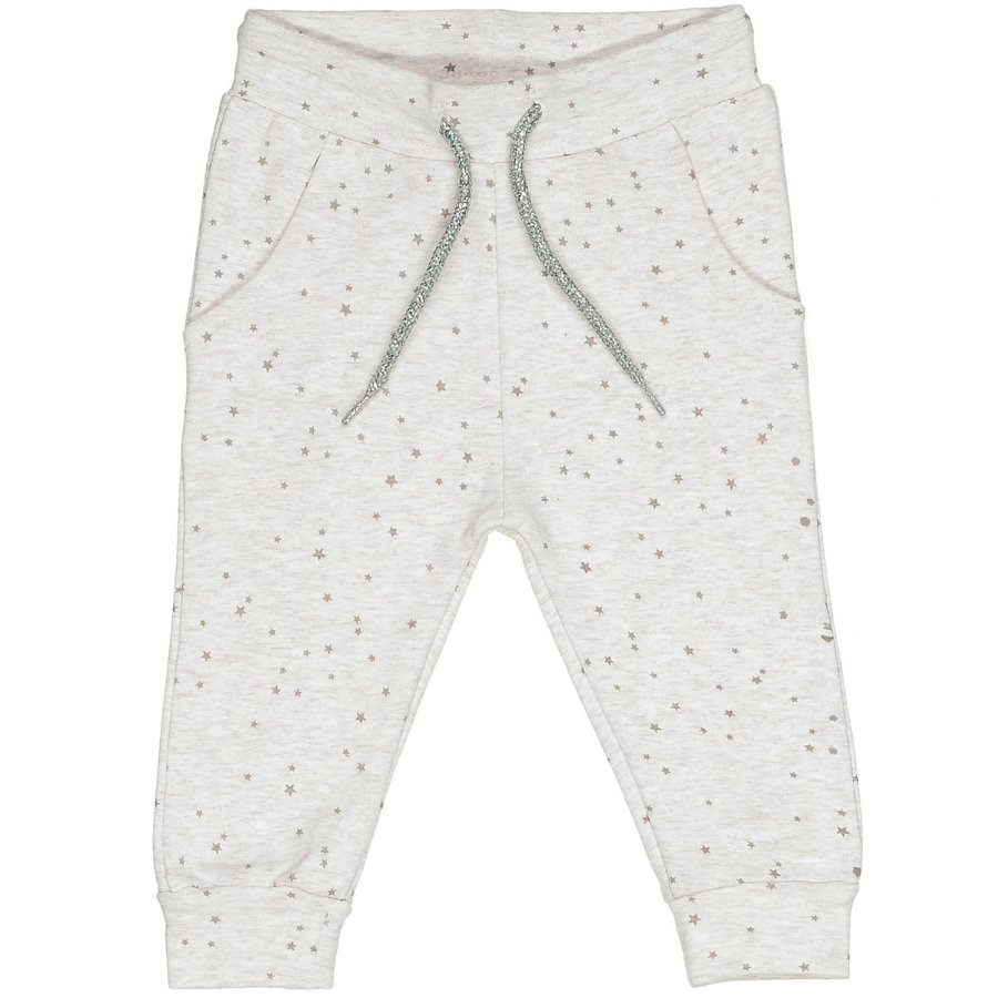 STACCATO Girls Jogginghose star