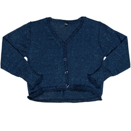 JETTE by STACCATO Girl s Cardigan bleu