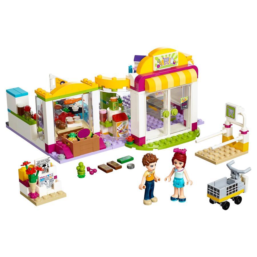 LEGO® Friends - Supermarket Heartlake 41118