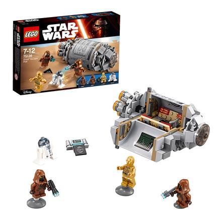 LEGO® Star Wars™ - Droid™ Escape Pod 75136