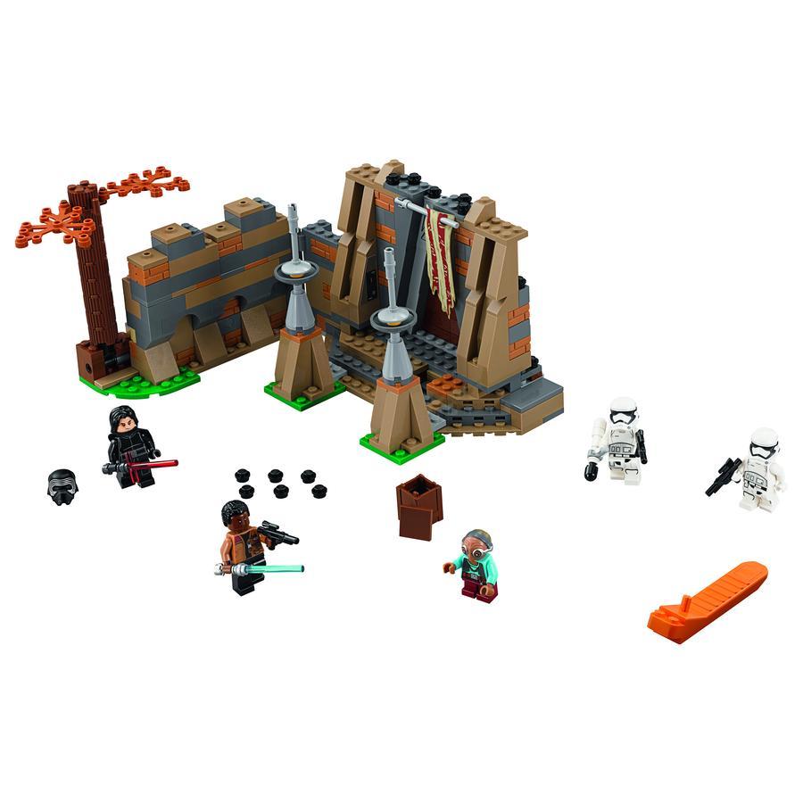 LEGO® Star Wars™ -  Battaglia al Castello di Maz™ 75139