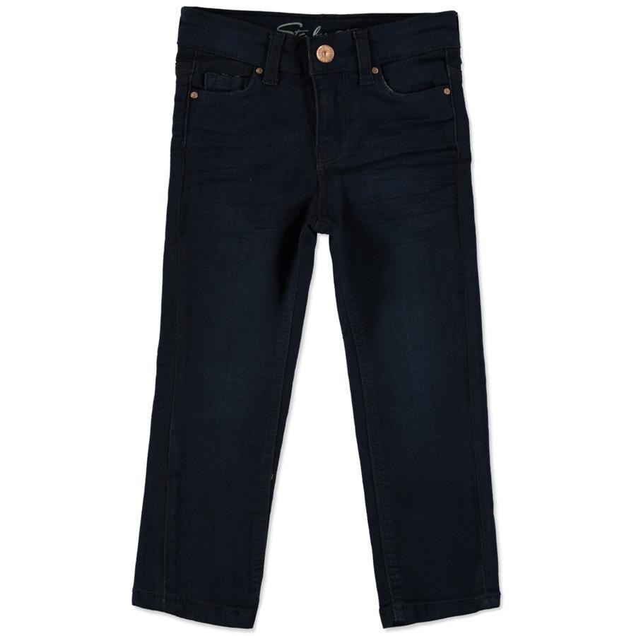 STACCATO Boys Jeans skinny jeans nero denim