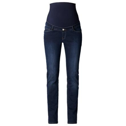 ESPRIT Umstands Denim darkwash Länge 32