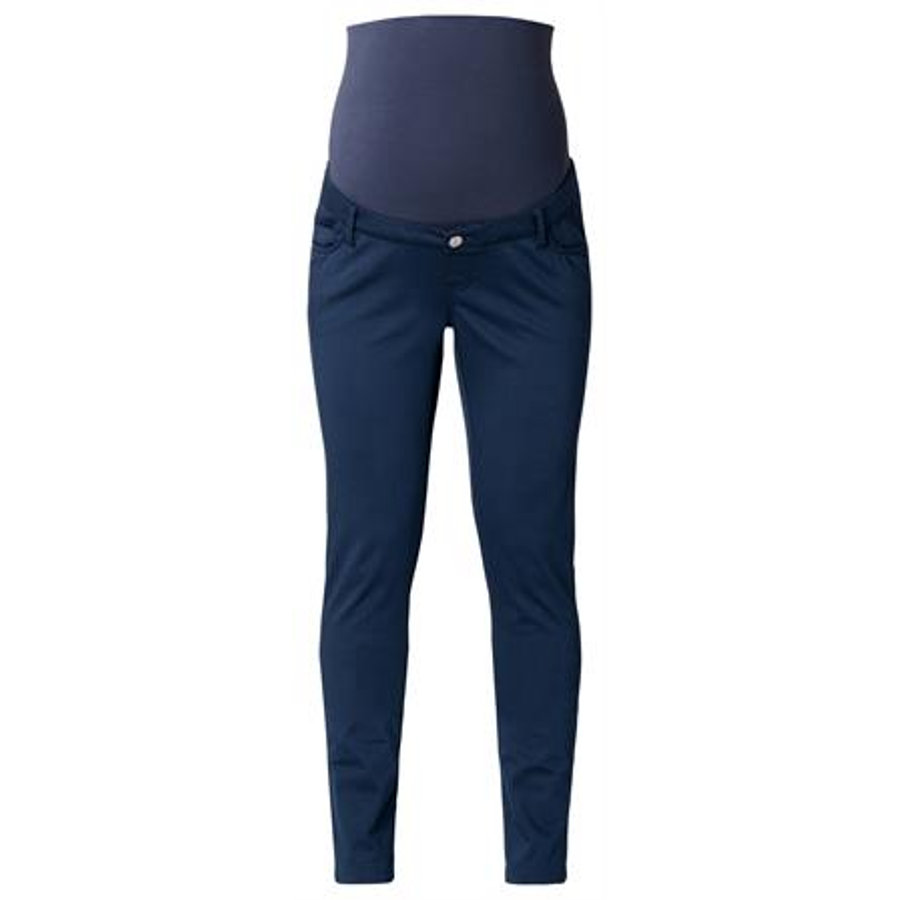 ESPRIT Umstands slim night blue Länge 32