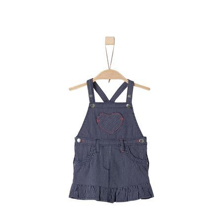 s.Oliver Girl s falda del dril de algodón