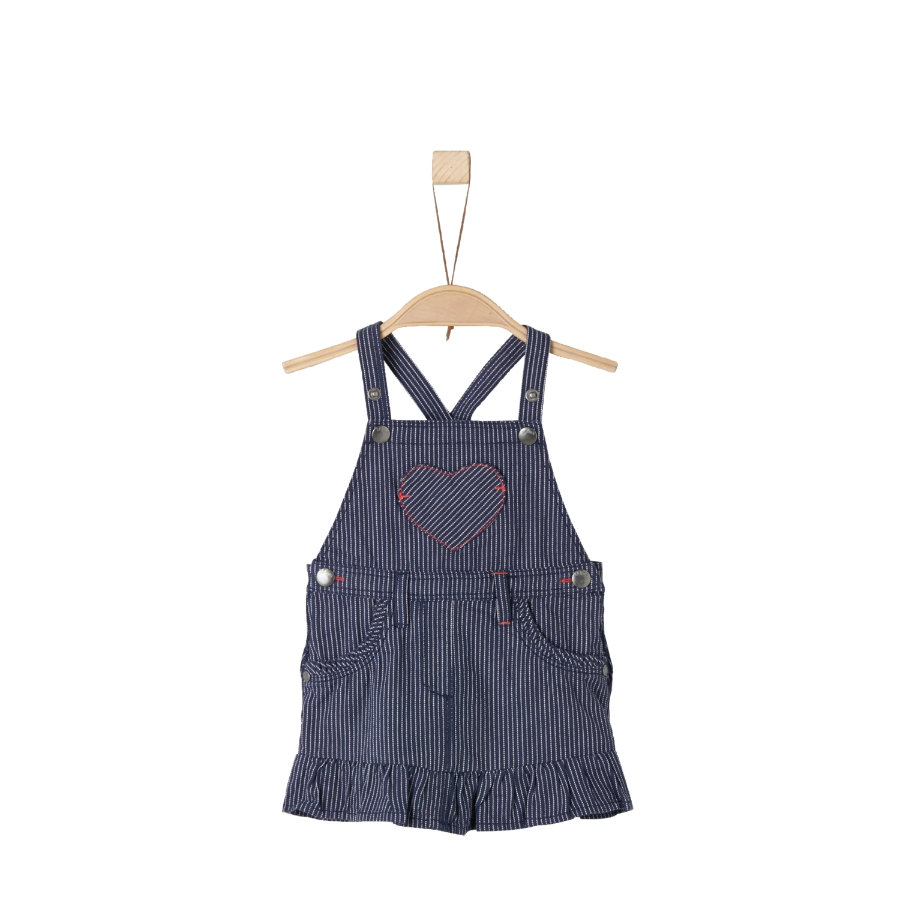 s.Oliver Girl s denim rok