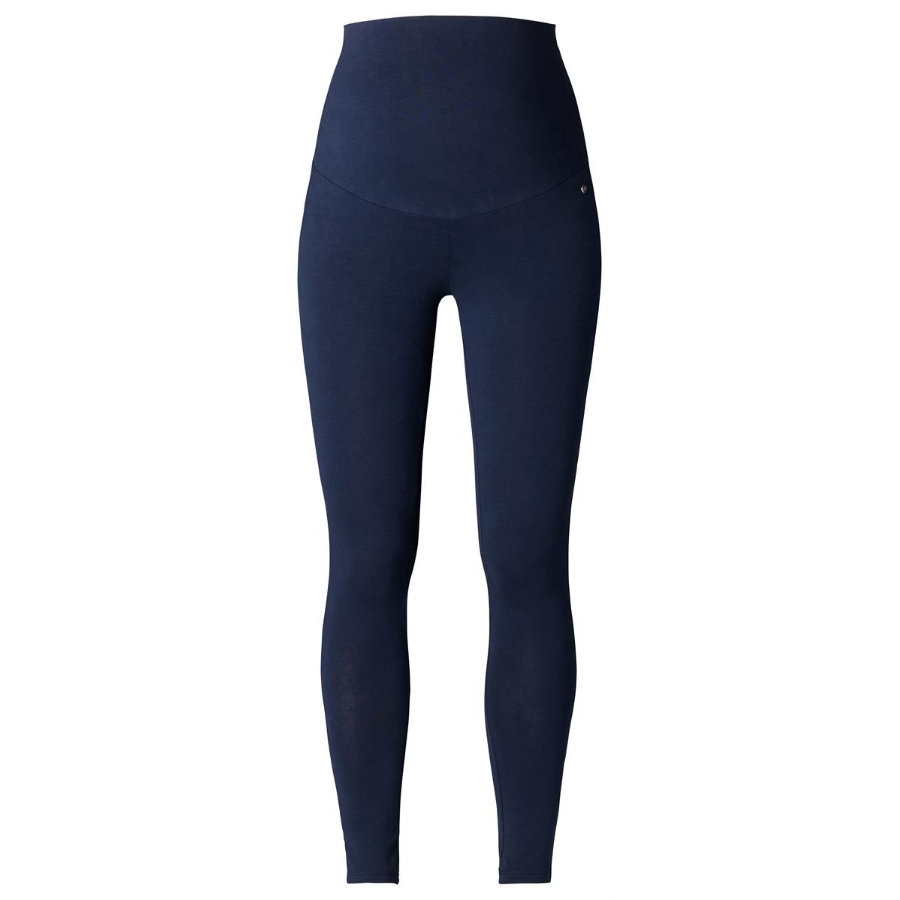 ESPRIT Umstands Leggings blau