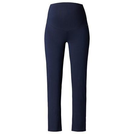 ESPRIT Pantalon de maternité bleu