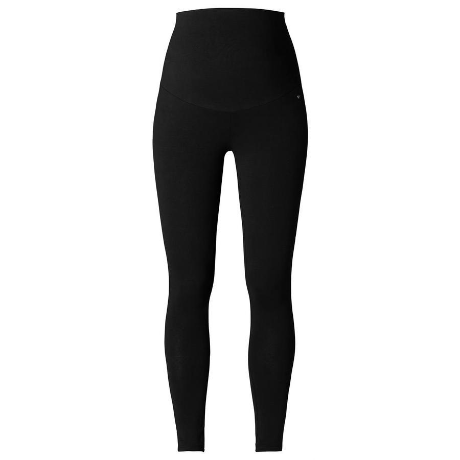 ESPRIT Umstands Leggings schwarz