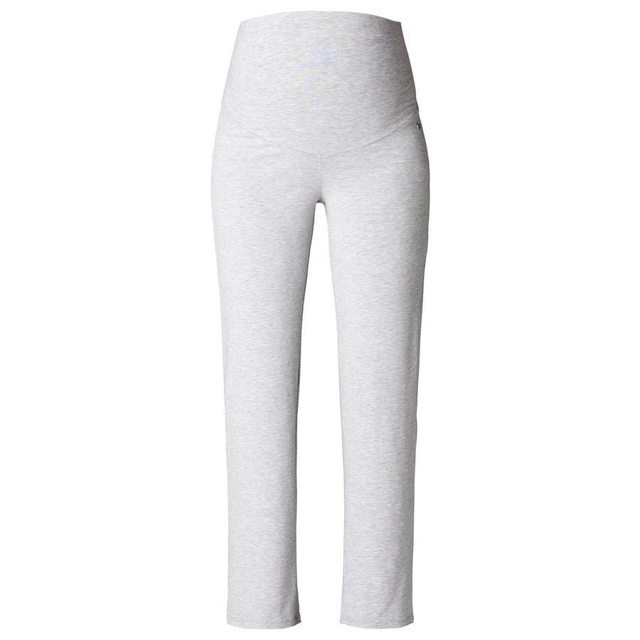 ESPRIT Pantalon de maternité gris