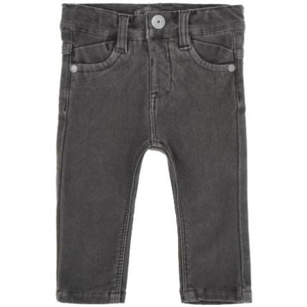 name it Boys Jeans Jon apshalt