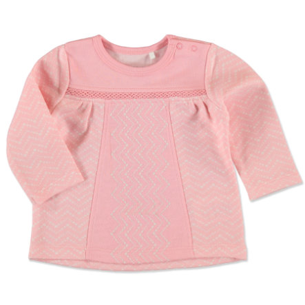 STACCATO Girls Shirt pink blush