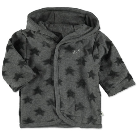 STACCATO Boys Jacke star structure