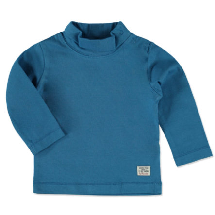 STACCATO Boys Basic Rolli deep blue
