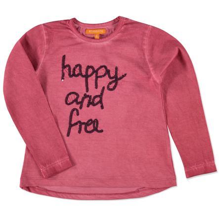 STACCATO Tyttöjen paita rouge
