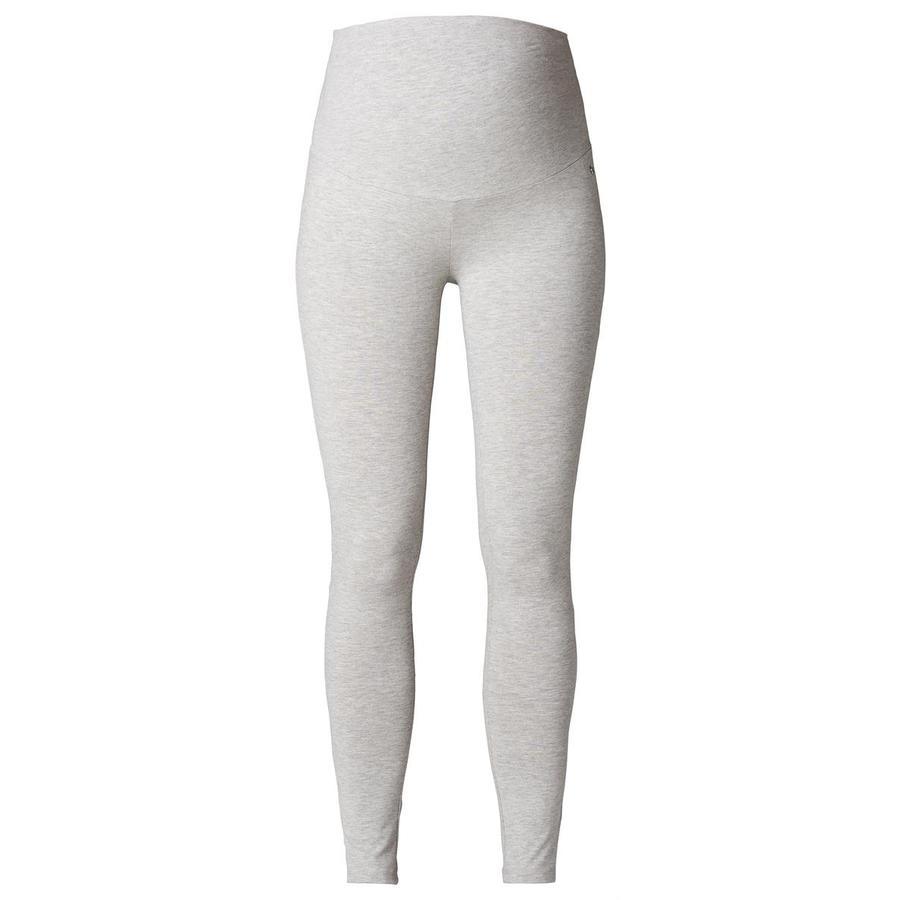 ESPRIT leggings circonstance gris