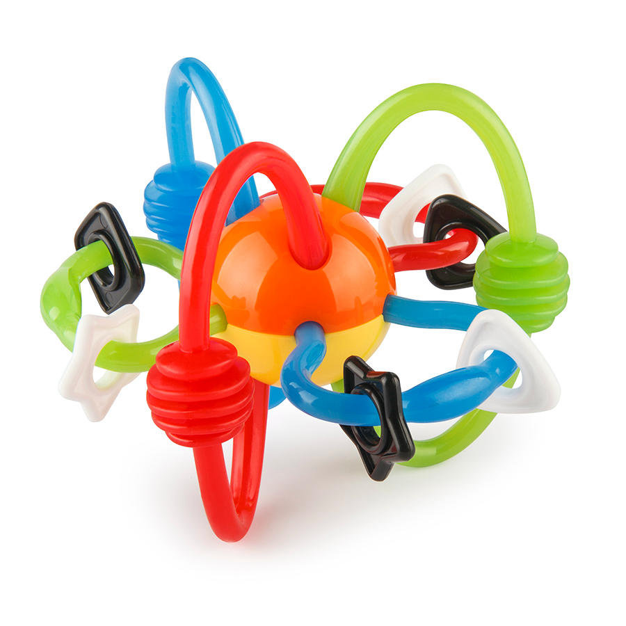 Infantino B kids® Bendy Tubes